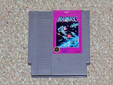 MagMax Nintendo NES Cartridge