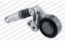 SNR Polea tensora correa del alternador Para AUDI A8 Q7 GA357.32