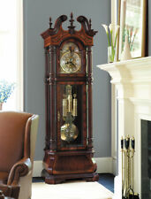 Howard Miller The J.H. Miller 611-030 Limited Edition Grandfather Clock - 611030