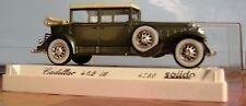 Cadillac 452A  N°4085 Solido  (1/43)