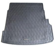 All New Jaguar XE loadspace Rubber Mat. T4N7497