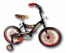 f80859258cb Coaster Bicycles 16