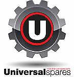 Universal Spares