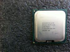 Intel Core 2 Quad Q6700 2.66GHz CPU Processor SLACQ LGA775 - CPU881