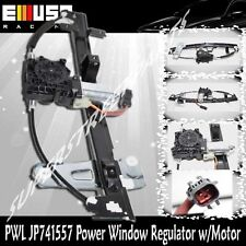 Front Passenger Power Window Regulatorfor 00(from03/09)-04Jeep Grand Cherokee