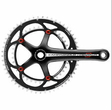 Campagnolo Bicycle Crankset