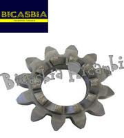 1241 INGRANAGGIO AVVIAMENTO VESPA 50 SPECIAL PK S XL R L N 125 ET3 - BICASBIA