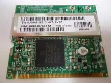 Download Driver: Dell Latitude X300 TrueMobile 5100 GPRS PC Card