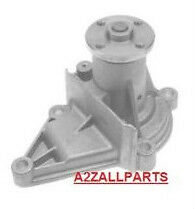 FOR HYUNDAI COUPE 1.6 01 02 03 04 05 06 07 08 09 WATER PUMP KIT