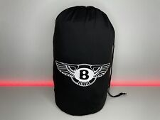 Bentley Flying Spur Car Cover