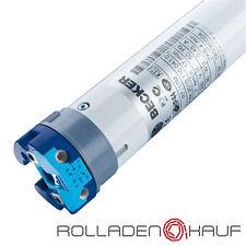 Becker R8 - M04 Motor Roller Shutter Operated Tubular Motor Blinds Motor SW60