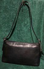 Vintage Classic COACH Shoulder Handbag