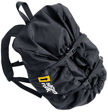 SINGING ROCK ROPE BAG(Climbing,Rope,Access,Caving Equipment )