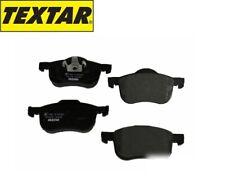Fits Volvo S60 S80 V70 XC70 L5 L6 GAS Disc Brake Pad Textar 2307401 / 355006851
