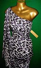 Monsoon Silk Wiggle, Pencil Sleeveless Dresses for Women