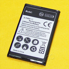 New Rechargeable 1800mAh Li-ion Battery For ZTE Whirl Z660G Straight Talk/Net 10