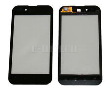 "LG P970 Optimus Black Digitizer Touch Screen Lens Glass Pad grade A ""UK"" + tools"
