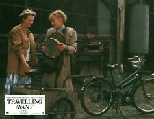 Photo de presse cinéma Travelling avant film de Jean-Charles Tachella 1987