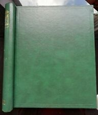 Stanley Gibbons The senator album good used condition