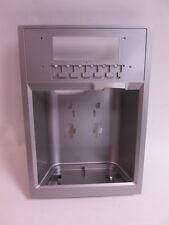 Whirlpool Refrigerador Congelador Plata Dispensador De Vivienda 480132101432 # 13m166