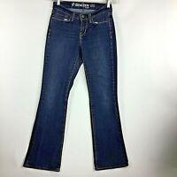 Denizen from Levis Curvy Bootcut Jeans Size 6