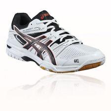 Zapatillas deportivas de hombre en color principal blanco Talla 43