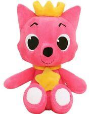 """Pinkfong Plush Doll, 12"""""""