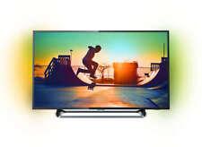 "Philips 43PUS6262/12 43"" Zoll 4K UHD Smart-TV DVB-T2/C/S2 Ambilight Neu & OVP"