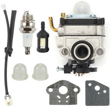 Carburador Carburador Fit Hitachi TRIMMERS CG22EA 21.1cc 669-6550