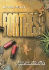 Fortress [New DVD] Manufactured On Demand
