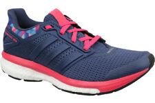 adidas 39 40 laufschuhe sportschuhe jogging supernova lila silber sneaker