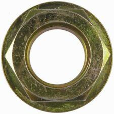 Spindle Nut-Spindle-Tite! Rear Dorman 05114