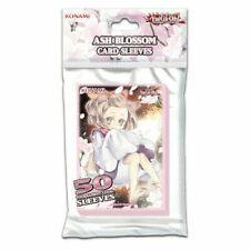 Yu-Gi-Oh! - Ash Blossom Card Sleeves (50)