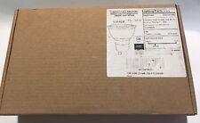 TGMOLD 6W GU10 Dimmable LED Reflector Light Bulbs (10),Soft White 3000k,50w LED