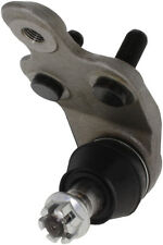 Suspension Ball Joint-Premium Steering and Front Left Lower Centric 610.44031
