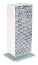 Prem-I-Air Elite 2kW Home Office Garage PTC Heater 2 Heat Settings Thermostat