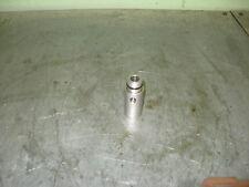 yamaha  r1  oil pressure  valve