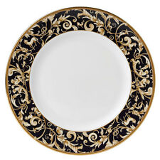 Wedgwood Cornucopia China Accent Dinner Plate Set of 4