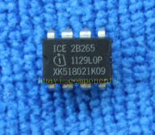 5PCS ICE2B265 Off-Line SMPS Current Mode Controller