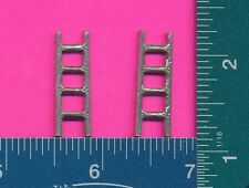 100 wholesale lead free pewter ladder figurines m11087