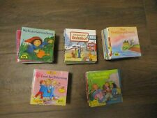 100 Pixi Bücher * bunt gemischt * auch Conni und Weihnachten * kleine Sammlung