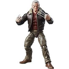 Marvel Legends OLD MAN LOGAN Loose Complete No Warlock BAF Xmen *IN HAND!!*