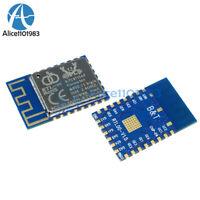 2PCS RTL8710 Wireless WiFi Transceiver Module AR3-CM3 RTL-00 UART for Arduino