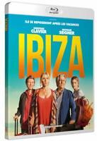 Ibiza [Blu-Ray] // BLU RAY NEUF