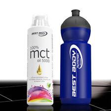 Best Body Nutrition Zughilfe Stahlhaken Klimmzughilfe 1 Paar