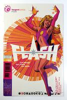 Tangent Comics Assorted Issues (Batman/Flash/GreenLantern/Joker) Sold Separately