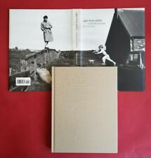Light from within:  Photojournals Linda McCartney photographs book foreword Paul