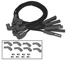 Ignition Wires for Pontiac GTO | eBay on spark plugs for toyota corolla, 1999 gmc denali spark plug diagram, 1998 f150 spark plugs diagram, ford expedition spark plug diagram, spark plug solenoid, spark plug valve, spark plugs yamaha venture 1200, spark plug battery, honda spark plugs diagram, spark plug operation, spark plug bmw, spark plug plug, 2000 camry spark plug diagram, spark plug wire, 2003 ford f150 spark plug numbering diagram, ford ranger spark plug diagram, small engine cylinder head diagram, spark plug fuse, spark plug index, spark plug relay,