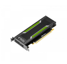 Nvidia Tesla P4 8GB Server GPU