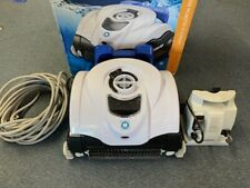 Hayward W 3 RC 9740 wccub SharkVac XL Piscina Automatico Robot Aspirapolvere